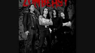 Watch Zombeast That Corpse Wont Die video