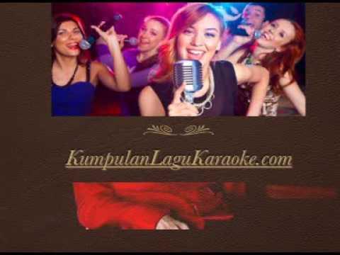 TERIMALAH DIA YANG MALANG - IRVAN MANSYUR karaoke dangdut download ( tanpa vokal ) instrumental