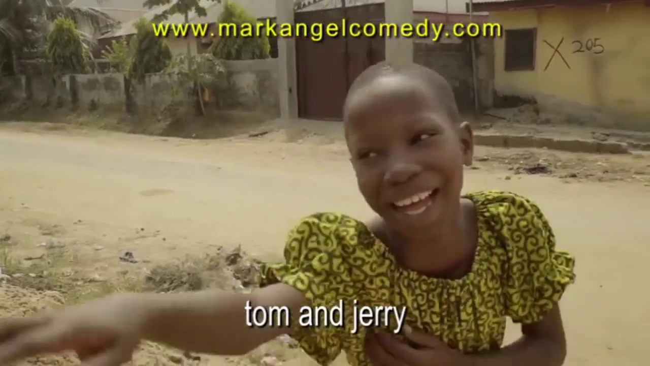 BEST OF MARK ANGEL COMEDY (TOP THREE COMPILATION 2019)