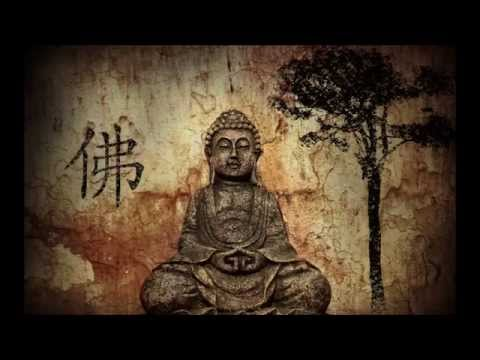 1 Hour | Shakuhachi Meditation Music | Meditación Shakuhachi Música