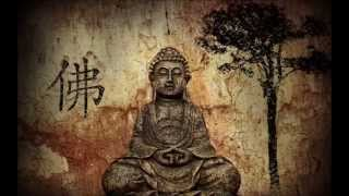 Repeat youtube video 1 Hour | Shakuhachi Meditation Music | Meditación Shakuhachi Música