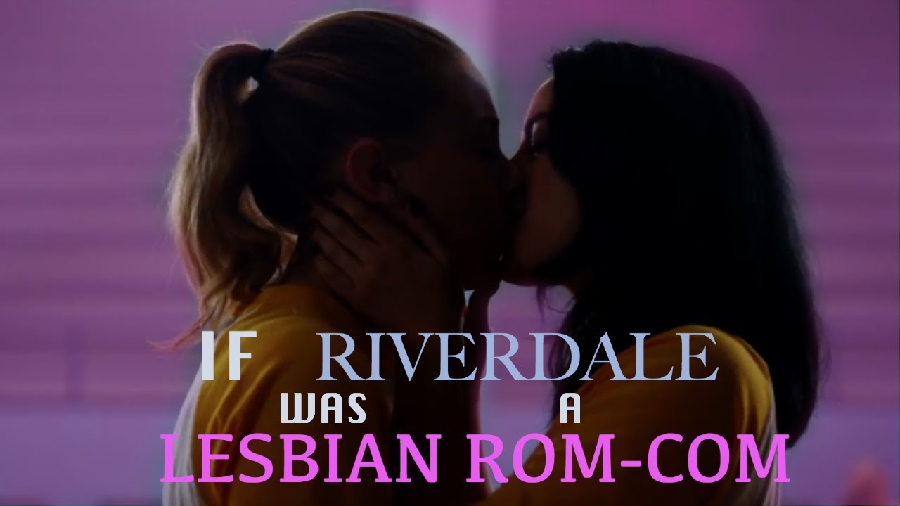 riverdale lesbian