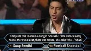 KBC 3-Episode 40C Munnabhai Especial (visit:srkpagali.net)