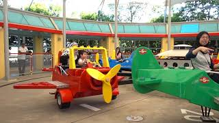 Video Trip to Legoland Malaysia 2017 download MP3, 3GP, MP4, WEBM, AVI, FLV Agustus 2018