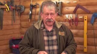 видео Ногавка для подсадной утки своими руками