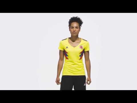camisetas jordan colombia