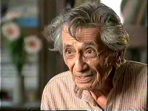 On Partition: Bhisham Sahni in Conversation with Sukrita Paul Kumar.