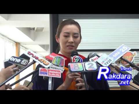 วีเจจ๋าสุดภูมิใจคว้าปริญญาเอก เล็งเรียนภาษาญี่ปุ่นเพิ่มเติม