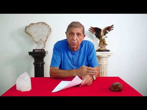 A Bíblia Revelada Parte 3 - O Novo Testamento   Prof. Carlos Rosa