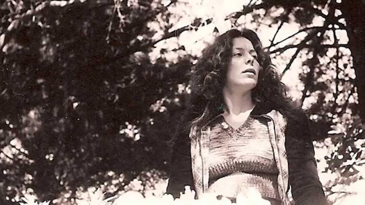 Joanne Quintas (b. 1976),Dolly Martin Sex image Edna Best,Shine Kuk (b. 1992)
