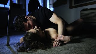 Lee Martin's The Midnight Hour: Night Shaft (6.8)