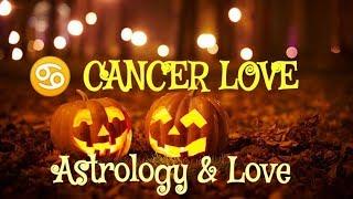 CANCER LOVE READING! (Finally Cancer!!! YAY!!!)