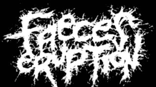 Faeces Eruption - 19 Tracks