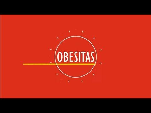 Obesitas.co.id