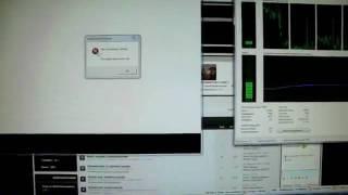 видео Как увеличить FPS в Сталкер онлайн убрать вылеты и лаги Stalker online #1