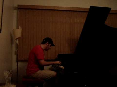 Il divo i believe in you c bechstein youtube - Il divo i believe in you ...