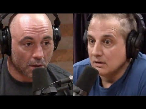 YouTube Is Censoring Conservatives | Joe Rogan & Nick Di Paolo