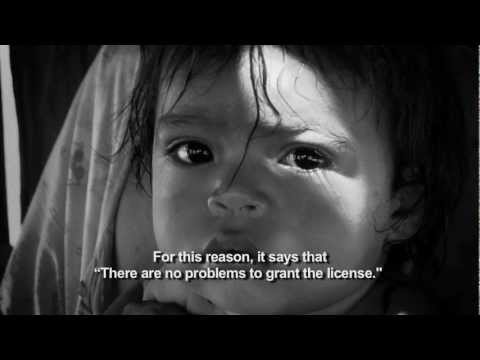 Coal for the world (english subtitles)