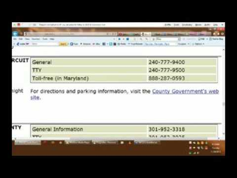 11 20 12 Phone call to United States Department of the Treasury 1789 and USDA  flviphone
