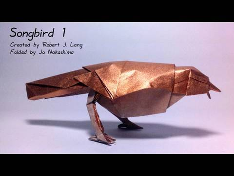 Origami Design Secrets: Mathematical Methods for an Ancient Art by ... | 360x480