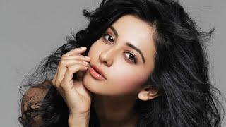 Love Breakup Songs | Telugu Hits Melody Songs | Telugu Movie Video Songs DJ Melody Hit Love Songs