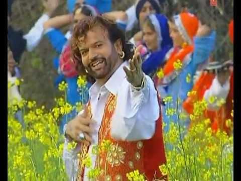 Hans Raj Hans | Ghagre Veeh Gaj De [Full...
