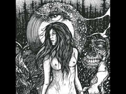 Totem Skin - Still Waters Run Deep (FULL) (2013)