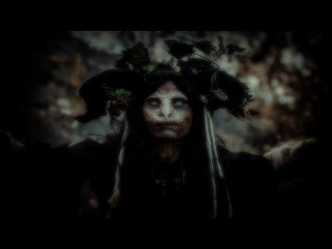 MISSOURI - Legend Of Molly Crenshaw!! - Paranormal America Episode 20
