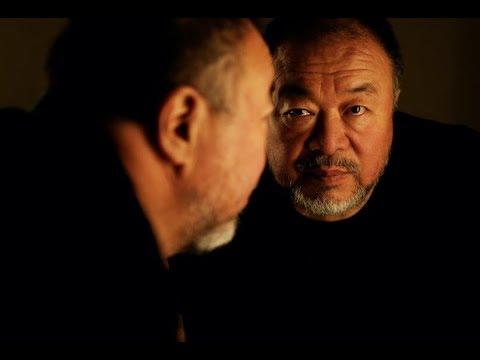 Ai Weiwei: Art and Politics (Part I) (2017 WORLD.MINDS Annual Symposium)