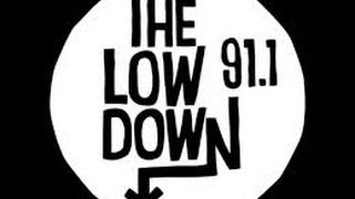GTA V: Radio The Lowdown 91.1 (all songs)