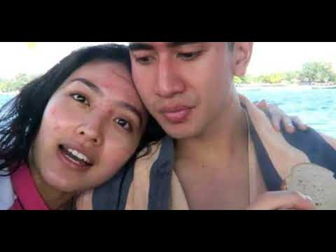 Wajah Asli Natasha Wilona Tanpa Make Up