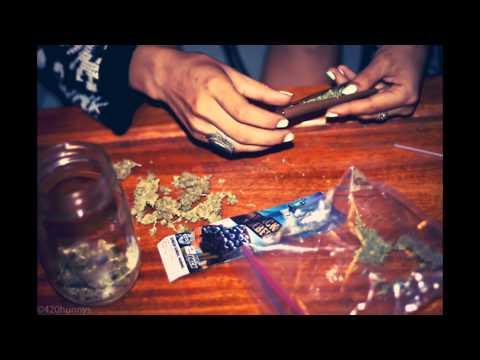 Клип ins - Stay High