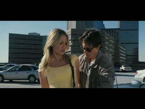 Knight & Day - Launch Trailer
