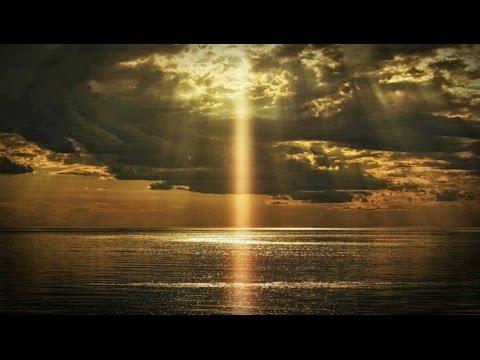 Слова о Любви Эдуард Асадов | Закат море музыка Любви / HD