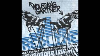 Wolfgang Gartner vs. The Temper Trap - Red Hands (DjliciousBeatz Mashup)