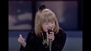 [Full Show] Christina Aguilera at Star Search (1990)