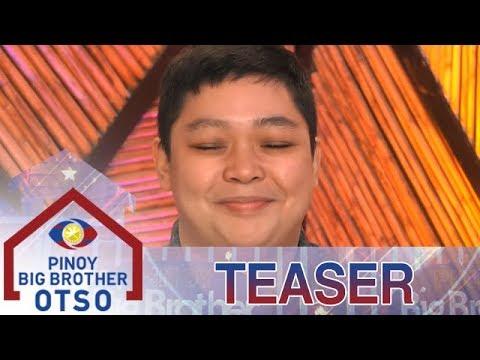 Pinoy Big Brother OTSO January 25, 2019 Teaser