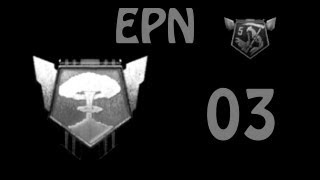 EPN #3 - Desumano + Final Bizarro!
