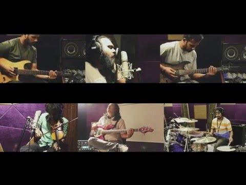 Paradigm Shift - Mehfuz(Cover) - Original By Euphoria