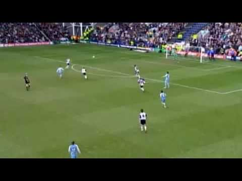 MoTD Goal of the Month February 2007
