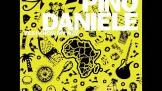 Pino Daniele - Amore senza fine