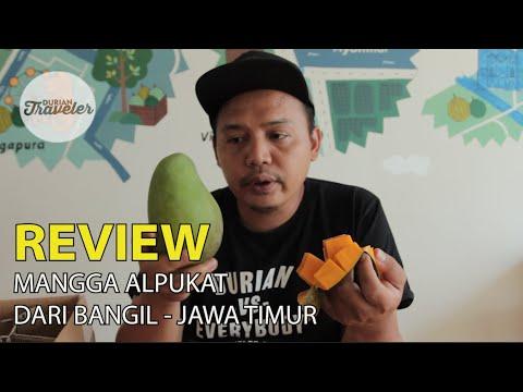 ASMR MANGGA HARUM MANIS - Syahduuu Oooiiiii!!! from YouTube · Duration:  12 minutes 22 seconds