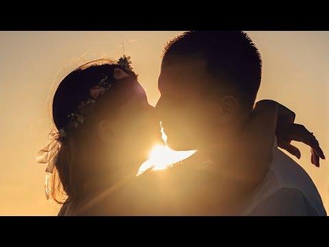 скачать грустное видео про любовь