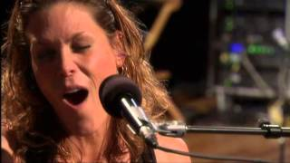 """Beth Hart - """"Missing you"""" (37 Days recordings)"""
