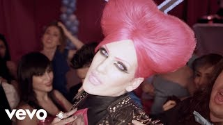 Jeffree Star - Prom Night (Official Video)