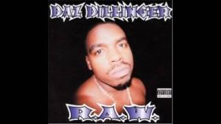 Watch Daz Dillinger What It Iz video