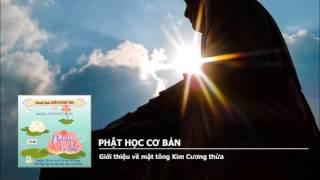 Phật Học Cơ Bản – Giới thiệu về mật tông Kim Cương thừa