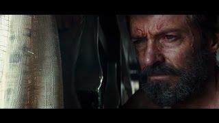 Логан  - русский трейлер (2017) 720 HD