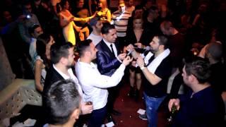 FLORIN SALAM - SAINT TROPEZ - LIVE 2014