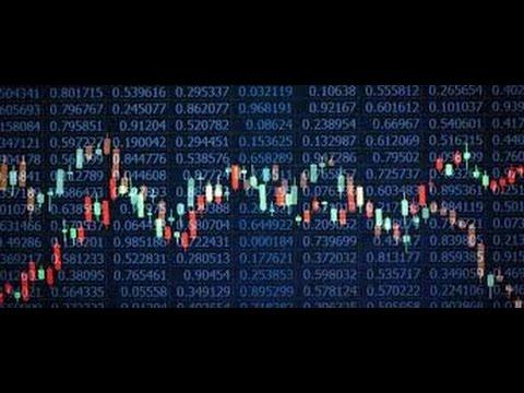 Eyes On Microsoft Stock Technical Trading